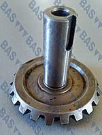 Вал-шестерня Fantini 3465 оригинал