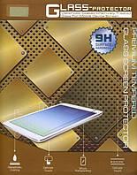 Защитное стекло Samsung Tab 4 T230 7 Veron (2.5D) (ZS-0423)