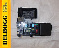 Блок предохранителей подкапотный BYD F6, Бид Ф6, Бід Ф6