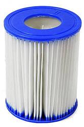 Картридж для фильтр-насоса, 2006-3028л/ч (58094)