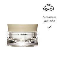 Подтягивающий крем для кожи вокруг глаз, Silk EyeLift Cream, 30 мл.