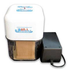 Бытовой активатор воды (электроактиватор) АП-1 вар.1
