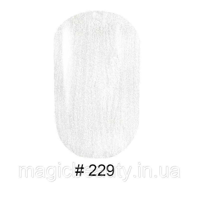 Гель-лак G.La Color №229