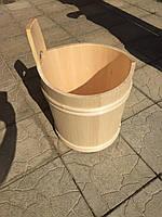 Ведро для бани 12л, фото 1