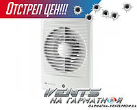 Вентс 125 М3Т