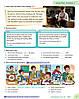 Family and Friends 2nd (second) Edition 5 Class Book (учебник/підручник 2-е издание), фото 3