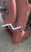 Ломатель гранулы, фото 1