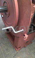 Нож гранулятора ОГМ, фото 1