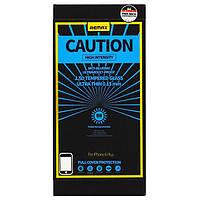 Защитное стекло iPhone 6/6S (white) Remax 0.15 full cover anti-blueray (ZS-0183)