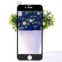 Защитное стекло iPhone 6/6S Remax (black) 0.15 full cover anti-blueray (ZS-0190)