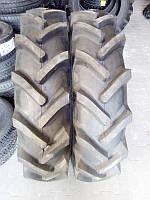 11.2-28 шина резина Kabat  Supra Grip, фото 1