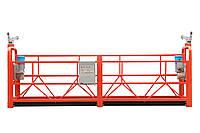 ZLP 630  Аренда