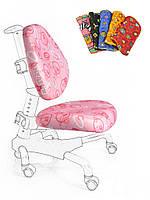 Чехол Mealux для кресла Nobel и Champion