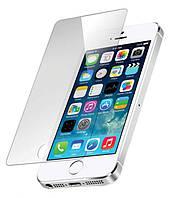 Защитное стекло iPhone 8 Plus Veron 7 Tempered glass 0.2mm (ZS-0854)