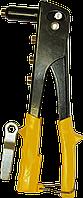 Пистолет для заклепок 2.4 - 4.8 мм стандарт HTtools