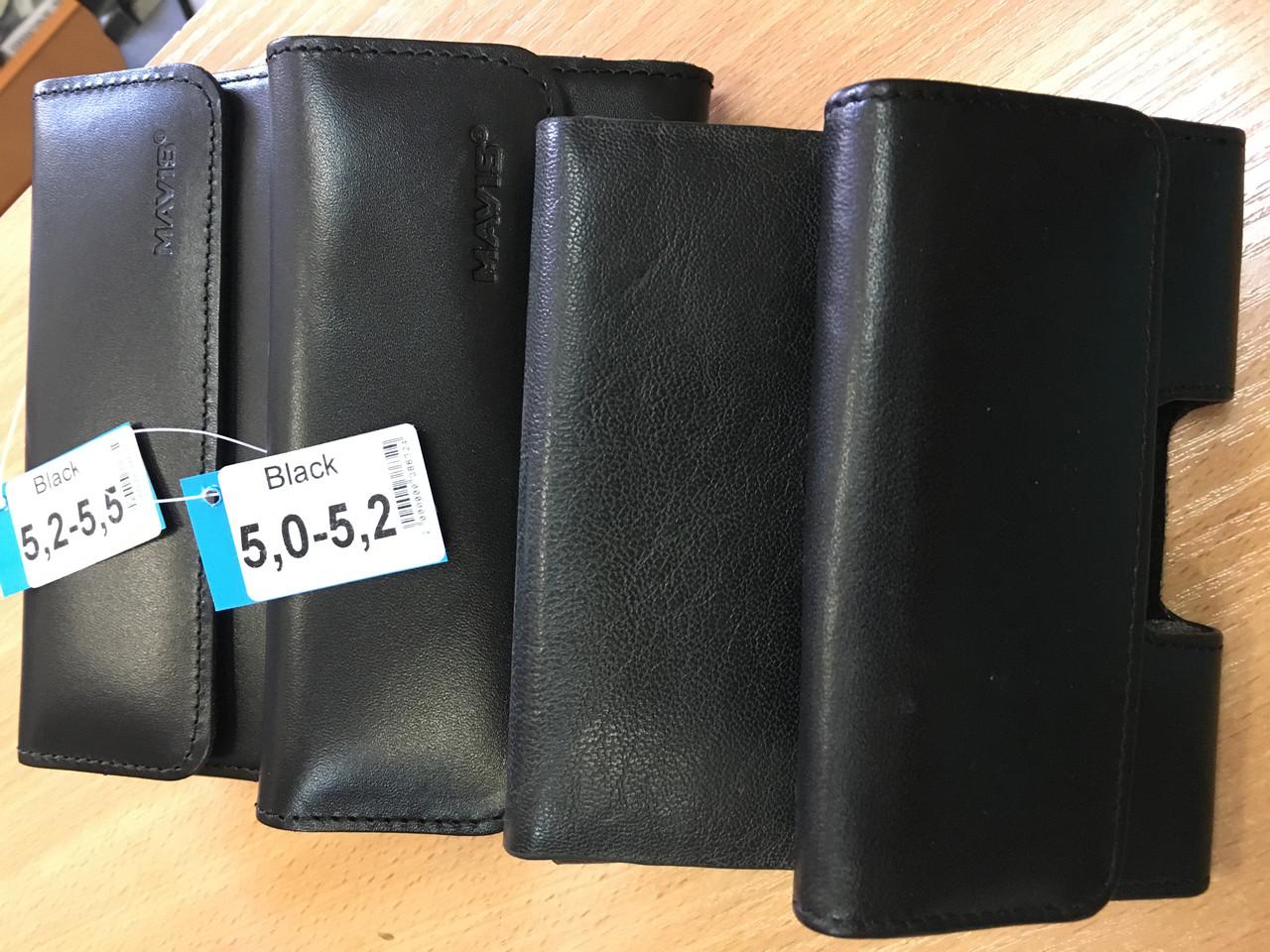 81de9ea8142d Чехол-сумочка на пояс универсальная 4