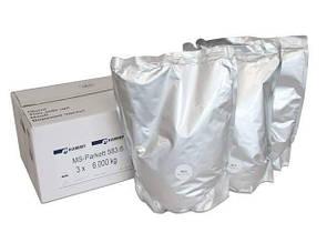 Силановый (ПУР) клей для укладки паркетной доски и ступеней лестниц Клейберит 583.6 (6 кг)