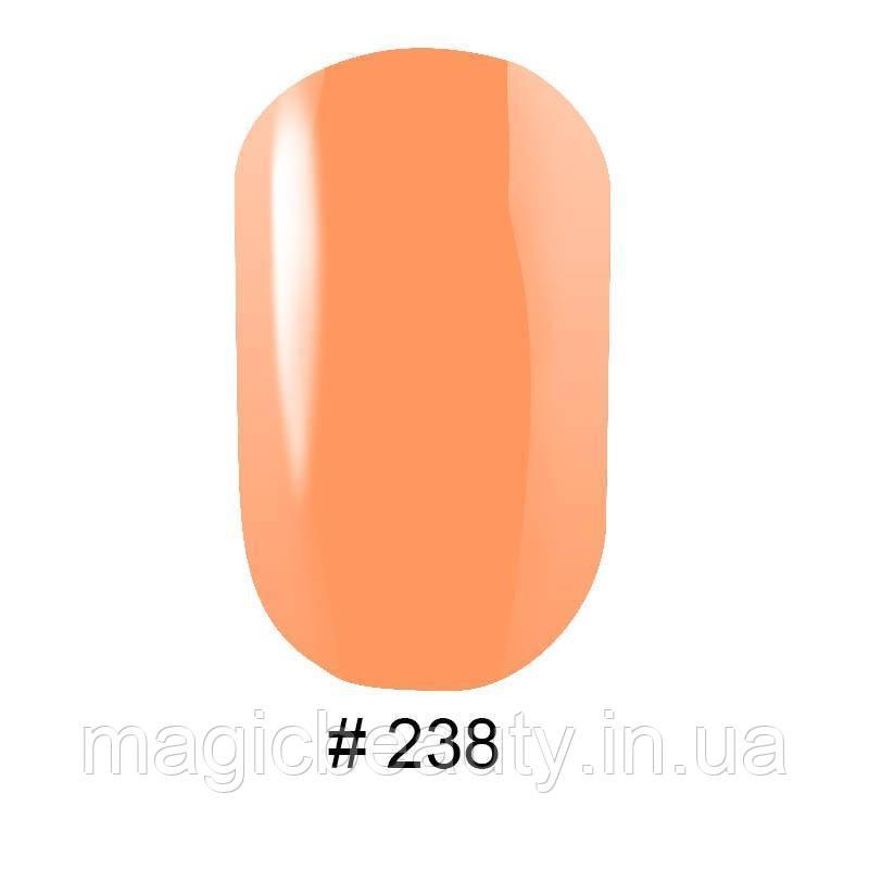 Гель-лак G.La Color №238