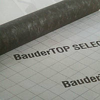 BauderTOP SELECT