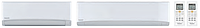 Сплит-система настенного типа Panasonic CS/CU-TZ60TKEW