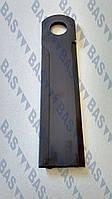 Нож измельчителя 260 мм Fantini 13739 Аналог (Италия)