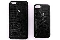 Polo leather cover case for Xiaomi Redmi 3S/Pro