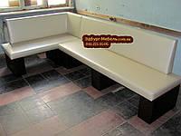 Кухонный уголок Шерлок от производителя, фото 1