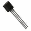 Мікросхема TL431