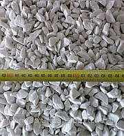 Мраморная крошка 8-12 мм, фото 1