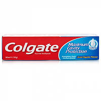 "Паста ""Colgate"" Maximum Cavity Protection 100 мл"