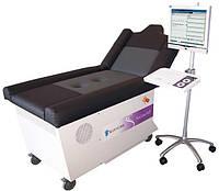 Аппарат для наружной контрпульсации ViaCare SC