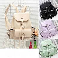 Рюкзак женский Brand Style