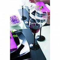 Бокалы для вина Domino Luminarc J0015