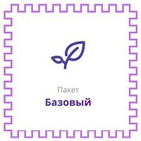 Создание интернет магазина на Prom.ua (годовая абон. плата)