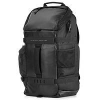 """Рюкзак 15.6 """"HP Odyssey Backpack (L8J88AA) Black (L8J88AA)"""