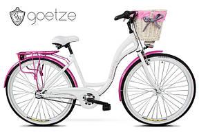 Велосипеди Goetze