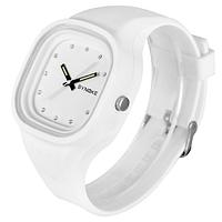 Женские аналоговые часы Synoke