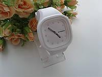 Женские часы Synoke 66895