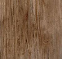 Forbo 3012P Golden Pine ST виниловая плитка Effekta Standard