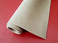Профилактика листовая LB ELAST (эластичная) Украина 560*445*1,2мм цвет бежевый