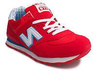 Спортивные женские кроссовки для бега