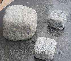 Натуральний камінь в Донецьку.