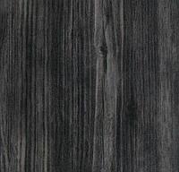 Forbo 3013P Black Pine ST виниловая плитка Effekta Standard