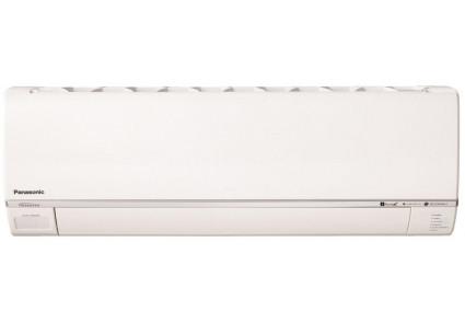Сплит-система настенного типа Panasonic CS/CU-E9RKD