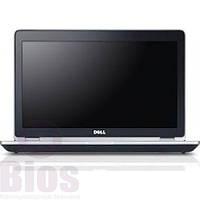 "Ноутбук бу 12,5"" Dell E6230 Intel i5 3320m - 2.6 GHz/4 Gb/320 Gb"