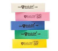 Бафик Salon Professional (разные цвета в ассортименте)