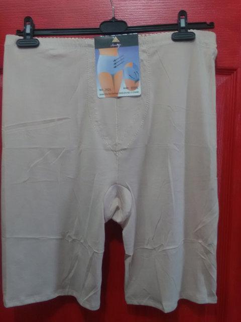 Панталоны батал 60-64 Микрофибра