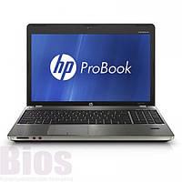 Ноутбук бу HP 6570b Intel i5 3210M - 2.5 GHz/4Gb/500Gb
