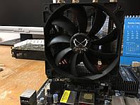 Куллер-Башня под AMD AM3-AM3+
