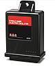 Эмулятор отключения форсунок 4-х цил.АЕВ-162, одноканальный, Италия